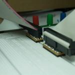 breadboard-adapter-2026