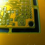 open-bldc-v01-detail-logo