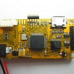 open-bldc-v0_1-assembly-2-01