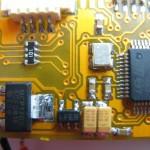 open-bldc-v0_1-assembly-2-02
