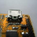 open-bldc-v0_1-assembly-2-03