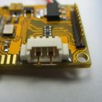 open-bldc-v0_1-assembly-2-05