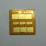 open-bldc-v0_1-assembly-2-07