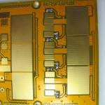 open-bldc-v0_1-assembly-2-08