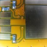 open-bldc-v0_1-assembly-2-09