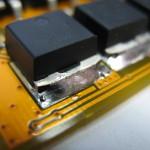 open-bldc-v0_1-assembly-2-11