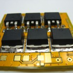 open-bldc-v0_1-assembly-2-13