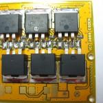 open-bldc-v0_1-assembly-2-14