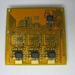 open-bldc-v0_1-assembly-2-19