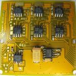 open-bldc-v0_1-assembly-2-22