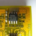 open-bldc-v0_1-assembly-2-23