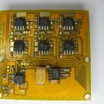 open-bldc-v0_1-assembly-2-25