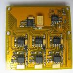 open-bldc-v0_1-assembly-2-26