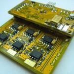 open-bldc-v0_1-assembly-2-27