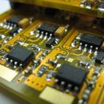 open-bldc-v0_1-assembly-2-28