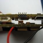open-bldc-v0_1-assembly-2-29