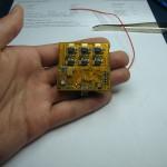 open-bldc-v0_1-assembly-2-32