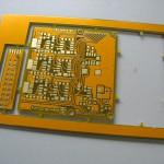 open-bldc-v0_1-assembly_01
