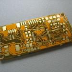 open-bldc-v0_1-assembly_02