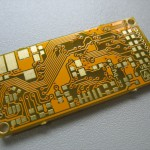 open-bldc-v0_1-assembly_03