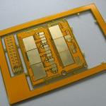 open-bldc-v0_1-assembly_04