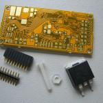 open-bldc-v0_1-assembly_05