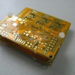 open-bldc-v0_1-assembly_06