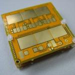 open-bldc-v0_1-assembly_07
