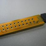 open-bldc-v0_1-assembly_08