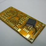 open-bldc-v0_1-assembly_12