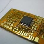 open-bldc-v0_1-assembly_13