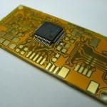 open-bldc-v0_1-assembly_14