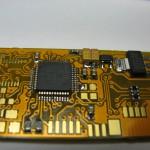 open-bldc-v0_1-assembly_20