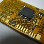 open-bldc-v0_1-assembly_21