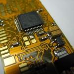 open-bldc-v0_1-assembly_22