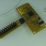 open-bldc-v0_1-assembly_25